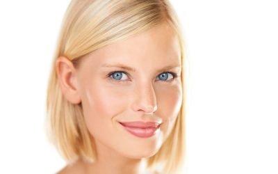 Usuwanie blizn i zmian skórnych