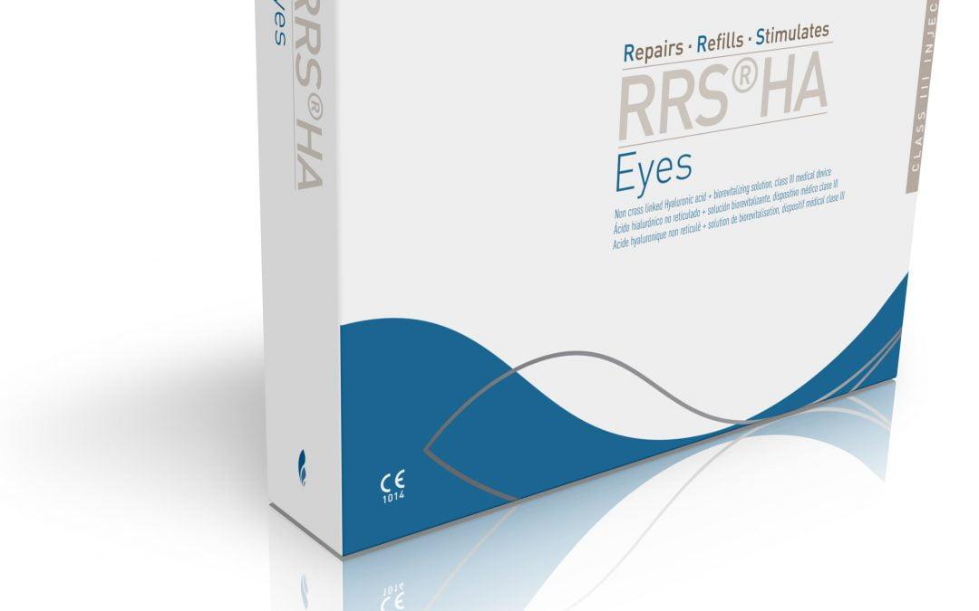 RRS Ha Eyes